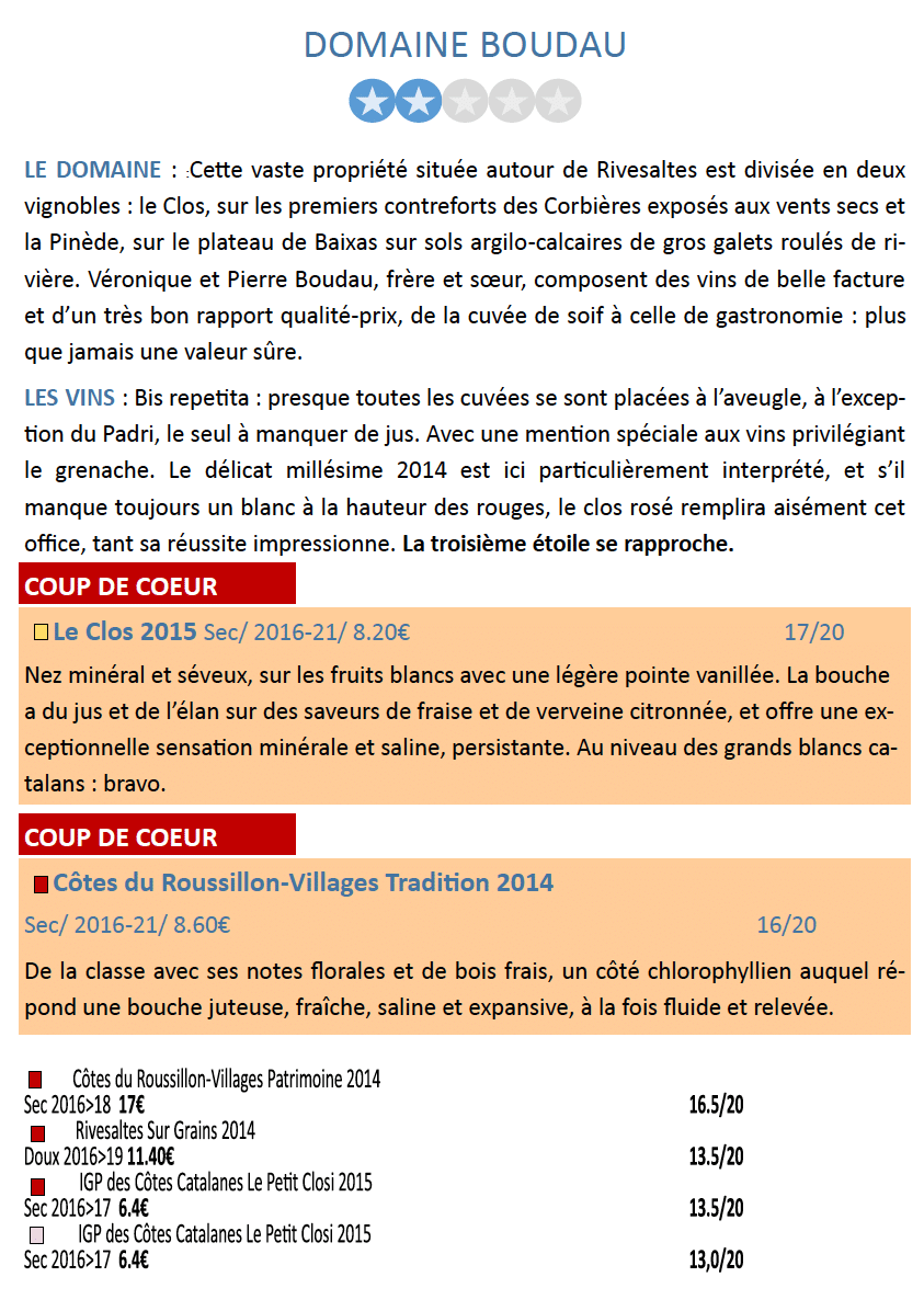 article-domaine-boudau-bettane